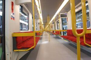 Bezdomni nie będą wyrzucani z autobusów i tramwajów