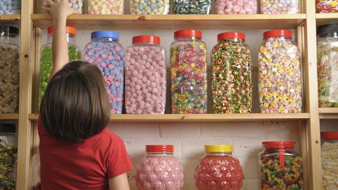 Chcesz, by twoje dziecko nie chorowało? Sprawdź, ile może jeść cukru
