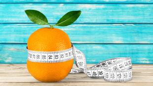 """Sprawdź, jak naturalnymi metodami pozbyć się """"pomarańczowej skórki"""""""